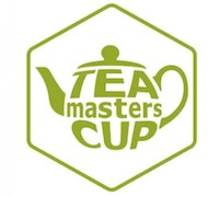 ORIMI GROUP SUPPORTS TEA MASTERS CUP RUSSIA